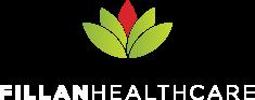 Fillan Healthcare